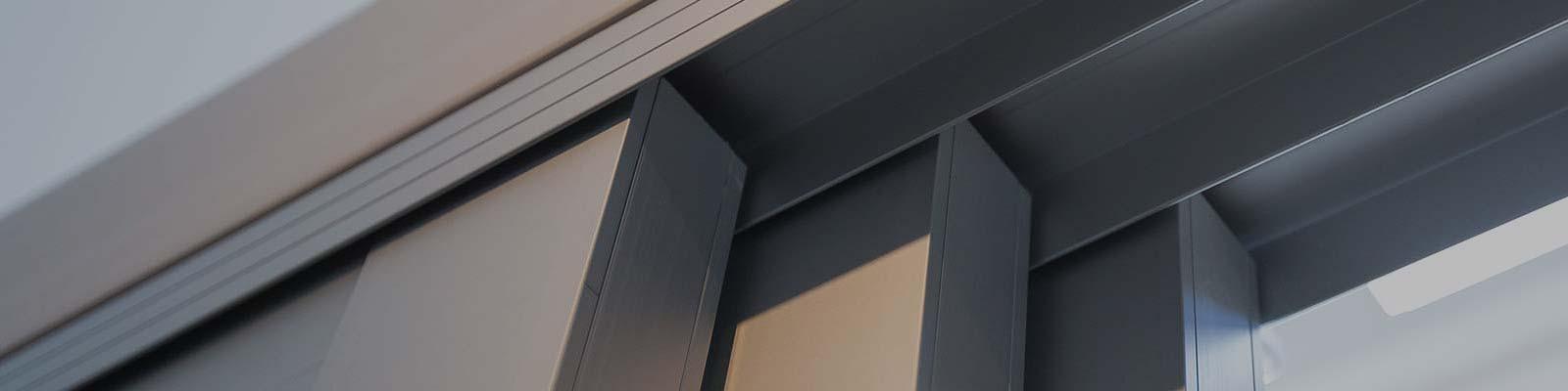 Wardrobes & Kitchens Builder Sydney | Wardrobe Renovation